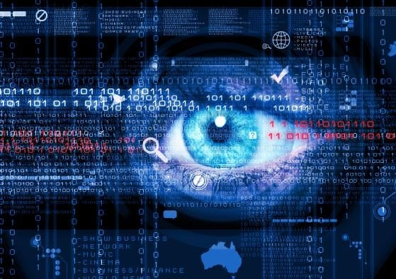 Defence and cyber security: An SME's perspective