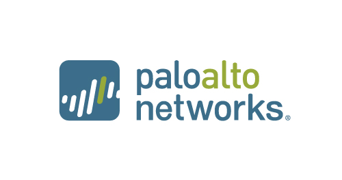 Reseller agreement announced with Palo Alto Networks