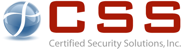 Reseller agreement with Certified Security Solutions