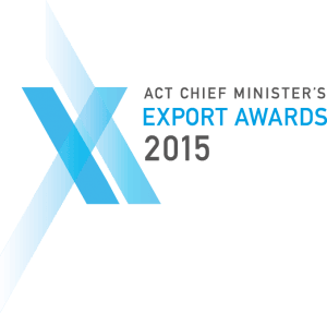 2015-ACT-Chief-Ministers-Export-Awards-Full-Colour-Logo-INLINE