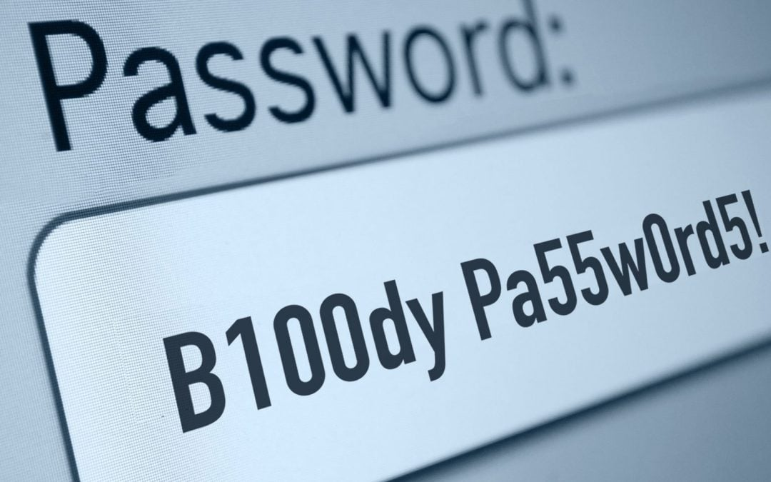Microsoft has dumped periodic password expiration policies from its recommended Windows security baseline