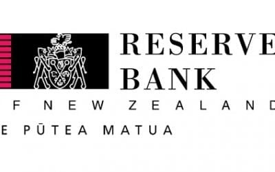 Cogito Group Announces Reserve Bank of New Zealand as a Client