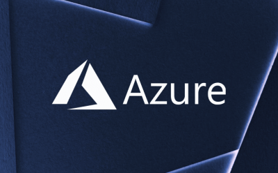 Pros and Cons of Microsoft Azure