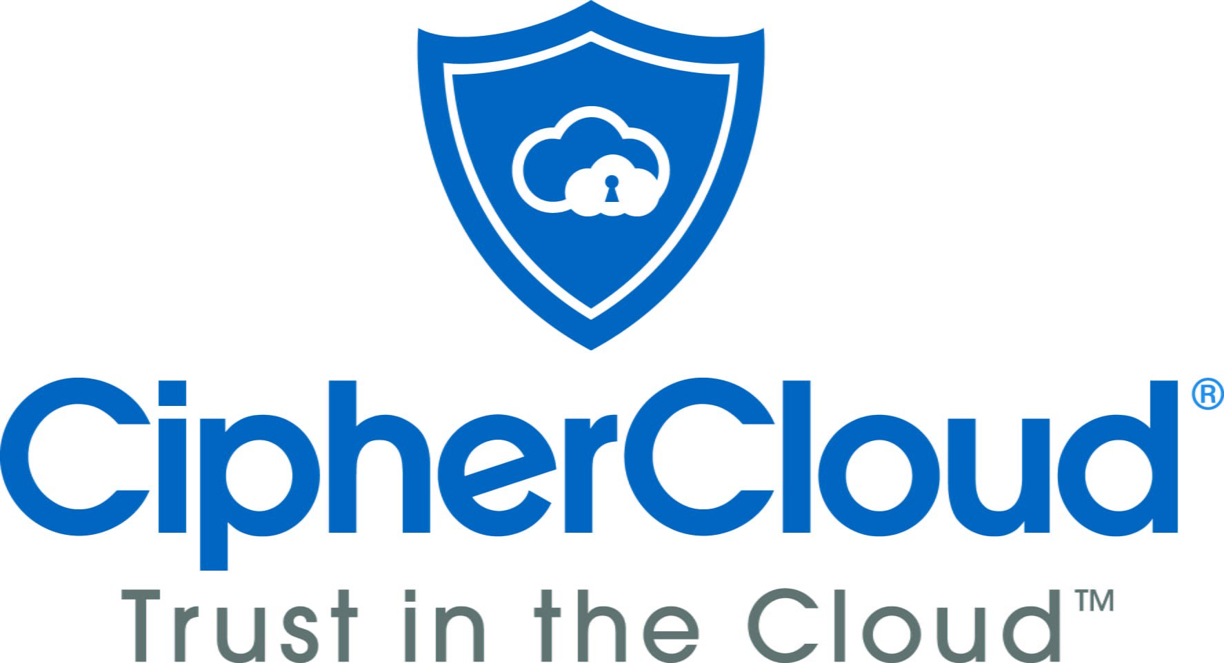Cogito Group are Partners with CipherCloud